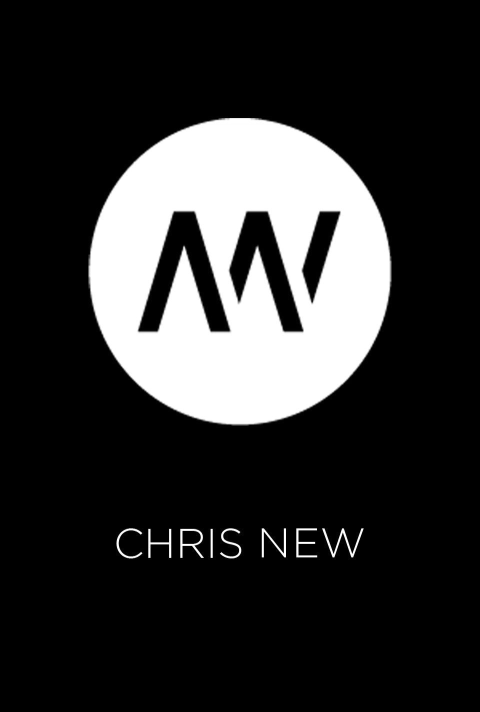 Chris New