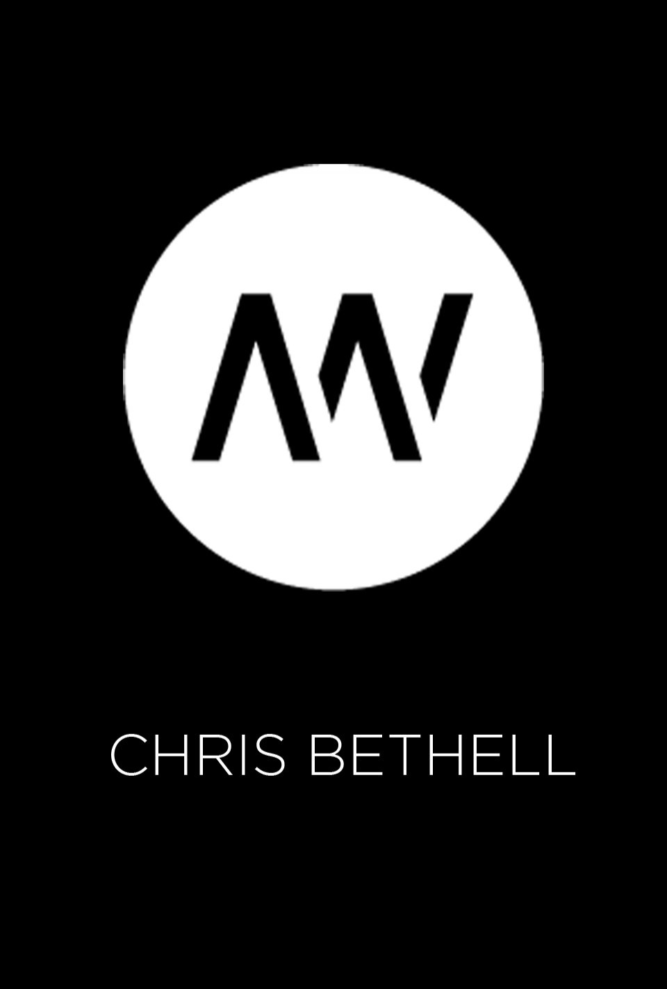 Chris Bethell
