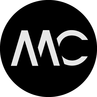 MC Cinemas Logo